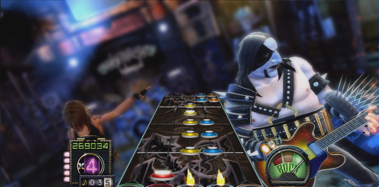 how to download songs on guitar hero 3